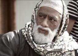 """محمد رمضان يلتحق بكلية الشرطة وينقذ شخص من الغرق في الحلقة الثانية من """"نسر الصعيد"""""""
