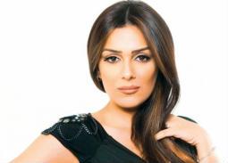 """رمضان 2018- إنجي المقدم تتحدث عن دورها في """"ليالي أوجيني"""""""