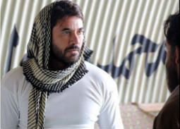 """تعرف على كل قنوات ومواعيد عرض مسلسل أحمد عز """"أبو عمر المصري"""""""