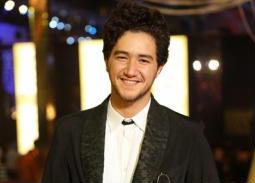 بالفيديو- أحمد مالك: مهرجان الجونة السينمائي يعطي مساحة كبير للشباب