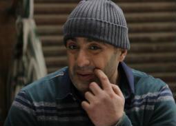 """صورة- أحمد السقا ومحمد سامي في تحضيرات """"3 شهور"""""""