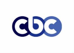 """تعرف على مواعيد عرض """"الوصية"""" و""""عوالم خفية"""" و""""طايع"""" و""""رحيم"""" عبر شاشة CBC"""