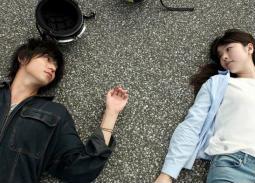 رسالة كان- الفيلم الياباني Asako I & II.. متعة مشاهدة قصة تقليدية