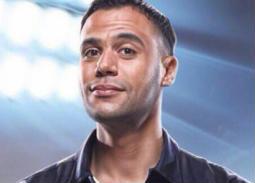 ماذا قدم محمد إمام في 4 بطولات سينمائية.. فشل وتجربة للنسيان مع السبكي وانطلاقة حقيقية