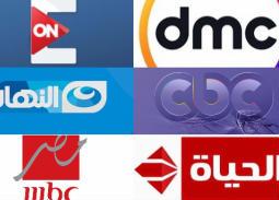 """لا تفوتك.. أعرف كل مواعيد مسلسلات رمضان 2018 على جميع القنوات المختلفة.. منها """"كلبش """" و""""نسر الصعيد"""" و""""رحيم"""" و""""بالحجم العائلي"""""""