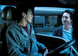 """كان السينمائي 2018- فوز الفيلم الكوري Burning بجائزة تحكيم النقاد.. والتحول الجنسي يتفوق في """"نظرة ما"""""""