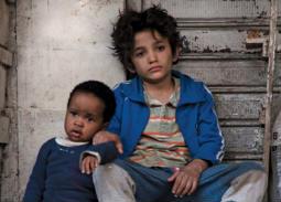 """كان السينمائي 2018- الفيلم اللبناني """"كفرناحوم"""" يفوز بجائزة لجنة التحكيم المسكونية"""