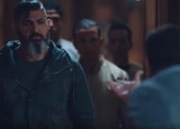 """هكذا سخرت مواقع التواصل الاجتماعي من القبض على ياسر جلال في مسلسل """"رحيم"""""""