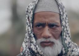 """بالفيديو- عزاء على مواقع التواصل الاجتماعي لـ""""صالح القناوي""""بعد وفاته في """"نسر الصعيد"""".. هكذا علق محمد رمضان"""