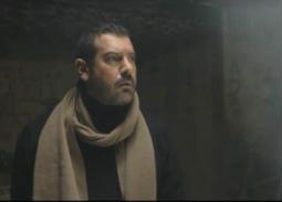"""""""طايع"""" يسرق آثار من """"حربي"""" ويهربها للخارج في الحلقة السابعة من """"طايع"""""""
