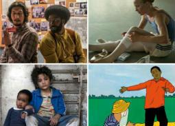 قائمة لا تفوتك لأفضل أفلام مهرجان كان 2018.. لوحات فنية في Cold War واوجاع المهمشين تسيطر على المشهد