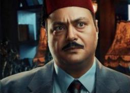 """مراد مكرم: شخصية """"عزيز"""" في """"ليالي أوجيني"""" ستشهد مفاجأة بداية من هذه الحلقة"""