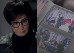 """أبزر أحداث الحلقة الثامنة لمسلسل """"ضد مجهول""""..غادة عبد الرازق تكشف  أول دليل لقاتل ابنتها."""