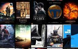 ٢٠ فيلما لا تفوت مشاهدتها في 2015
