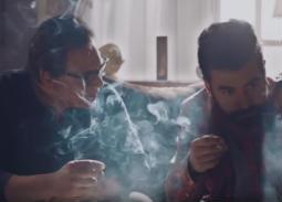 """صندوق مكافحة الإدمان: 532 مشهد تدخين وتعاطي مخدرات في مسلسلات رمضان.. """"فوق السحاب"""" في المقدمة وشخصية تروج للحشيش"""