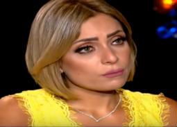 ريم البارودي تفتح النار على سمية الخشاب وأحمد سعد: لا أعلم عدد زيجاتها العرفية ورسائل زوجها أفسدت مشروع زواجي