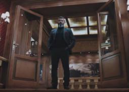 """هكذا احتفل مستخدمو Twitter باسترداد ياسر جلال لممتلكاته في مسلسل """"رحيم"""""""