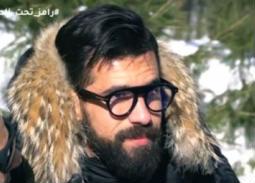 بالفيديو - عبد الله السعيد يكشف لرامز جلال: أنا أهلاوي