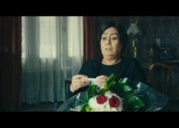 """هالة فاخر: عزاء سليم الأنصاري في الحلقة قبل الأخيرة من """"كلبش 2"""""""