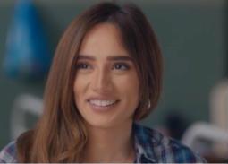 زينة تكشف حقيقة اعتدائها على إحدى العائلات في دولة الإمارات