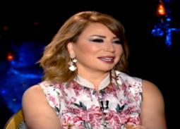 إيناس الدغيدي: أخلاق النجوم الجدد سبب ضياع السينما