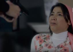 """ملخص أحداث الحلقة (24) من مسلسل """"ضد مجهول""""..غادة عبد الرازق تخطف شقيقة """"حمدي"""""""