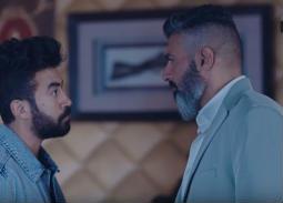 """أبرز أحداث الحلقة الـ25 من مسلسل """"رحيم"""".. عائلة ياسر جلال تنقلب عليه بعد معرفتهم بـ سر نور"""