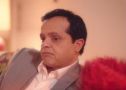 """ملخص الحلقة 25 من مسلسل """" أرض النفاق"""".. تعاسة مسعود بسبب حبوب الحظ السعيد"""