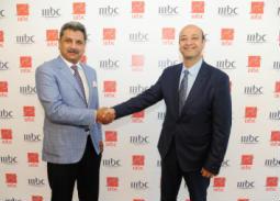 """بالصور-عمرو أديب بعد انضمامه رسميا لشبكة """"MBC مصر"""": حلم حياتي تحقق الآن"""