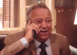 """ملخص الحلقة 28 من مسلسل """" أرض النفاق"""".. القبض على والد """"مسعود"""" بسبب صفقة جاز"""