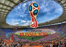 تعرف على جدول مباريات يوم الأحد 17 يونيو في بطولة كأس العالم والقنوات الناقلة والمعلقين عليها