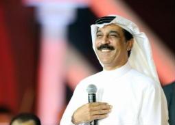 عبد الله الرويشد