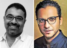 تعرف على سبب هجوم الناقد محمود مهدي على المخرج بيتر ميمي