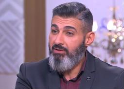 بالفيديو- ياسر جلال يكشف سر عدم ظهوره في برامج مقالب شقيقه رامز جلال