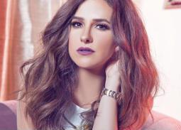 15 معلومة عن ملكة جمال الأطفال شيري عادل.. ارتبط اسمها بهذا الممثل وهنيدي يعطيها فرصة العمر