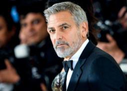 جورج كلوني يتصدر لائحة Forbes لأعلى المشاهير دخلا.. نجمة تليفزيون واقع ضمن القائمة