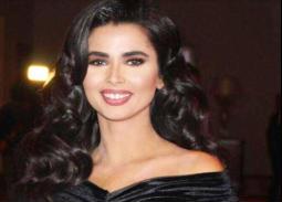 """بالصور- فرح علي تحتفل بـ """"ليلة الحنة"""".. هذا موعد زفافها على السيناريست محمد عبد المعطي"""