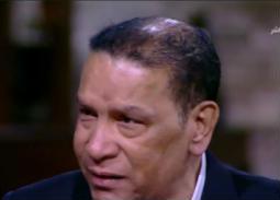بالفيديو - نصيحة دكتور مجدي يعقوب لطبيب محمد شرف التي لم ينفذها