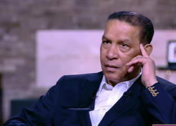 بالفيديو-التصريحات الكاملة لمحمد شرف في آخر لقاء تليفزيوني قبل وفاته