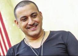 خاص- محمد دياب: من حسن حظي أن جميع أدواري حققت نجاحا منذ دخولي مجال التمثيل