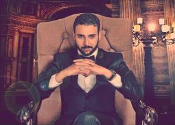 مصطفى العلي