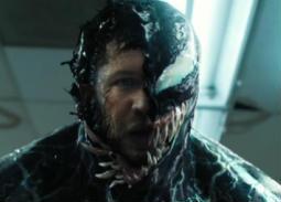 5 أشياء نلاحظها في الإعلان الأخير لفيلم Venom.. هل يرتبط بعالم مارفل السينمائي؟