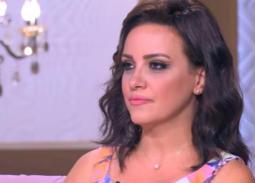 بالفيديو- ريهام عبد الغفور: لهذا السبب لم يعجب الرجال بي