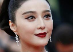 تفاصيل اختفاء ممثلة صينية مشهورة في ظروف غامضة.. منع وسائل الإعلام من الحديث عنها