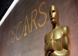 حائط صد من النقاد يواجه جائزة الأوسكار الجماهيرية.. اتهامات بتغيير القوانين من أجل هذا الفيلم