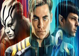 خبر صادم لعشاق سلسلة Star Trek