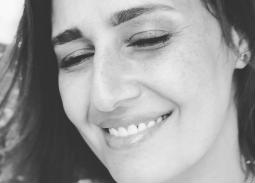 صورة - شقيقة حلا شيحة توجه لها رسالة بكلمات مؤثرة