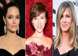 سكارليت جوهانسون تتصدر قائمة Forbes للممثلات الأعلى أجرًا في 2018.. جولي تتفوق على أنستون والحصيلة تتجاوز 185 مليون دولار