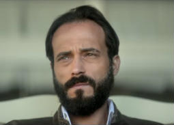 """استفتاء """"في الفن"""": يوسف الشريف أفضل ممثل سينمائي في 2018.. تعرف على القائمة الكاملة"""