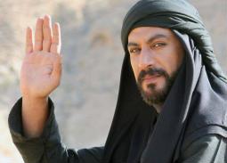 بالفيديو - تفاصيل جديدة في وفاة الممثل ياسر المصري.. توفي لينقذ حياة ابن شقيقه